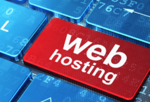 Photo of Web Hosting Dubai | Cheap Web Hosting Dubai
