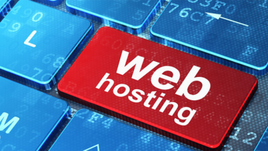 Photo of Web Hosting Dubai | Cheap Web Hosting Dubai