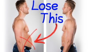 Photo of How we lose our body fat?