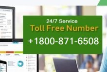 Photo of QuickBooks Technical Support Phone Number