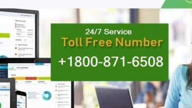Photo of Texas QuickBooks payroll Support Phone Number