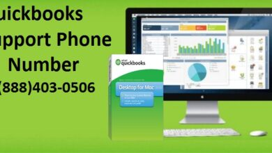 Photo of *Dial_at[+18884O3O5O6] Quickbooks Tech Support Phone Number _USA_@
