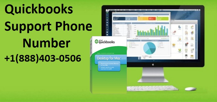 quickbooks tech support_phone_number