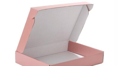 Photo of Top 5 Advantages of Paper Boxes in the Food Business