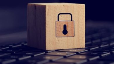 Photo of Five Essential Tips for Data Protection to Keep Your Data Safe