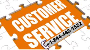 quickbooks-customer-service