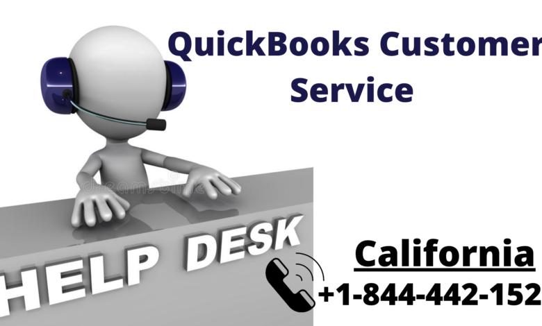 quickbooks-customer-service-california