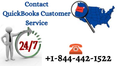 Photo of Avail right methods to terminate QuickBooks issues at QuickBooks Customer Service in Oregon  +1-844-442-1522