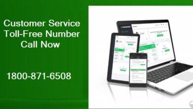 Photo of Quickbooks Desktop Mac support Customer Service Number