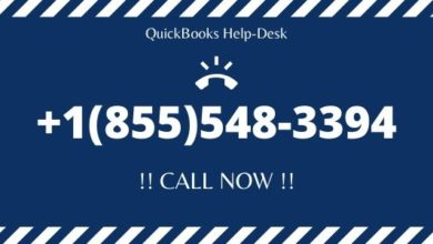 Photo of QuickBooks 24 Hour Support Phone Number