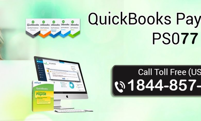 QuickBooks-Payroll-Error-ps077