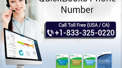 Photo of QuickBooks Premier Support Phone Number 1-833-325-0220