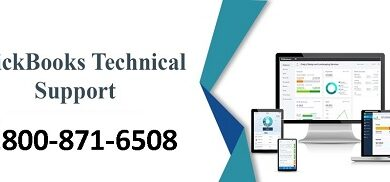 Photo of Quickbooks technical support 24×7