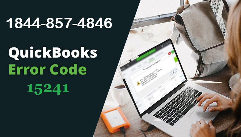 QuickBooks-error-15241