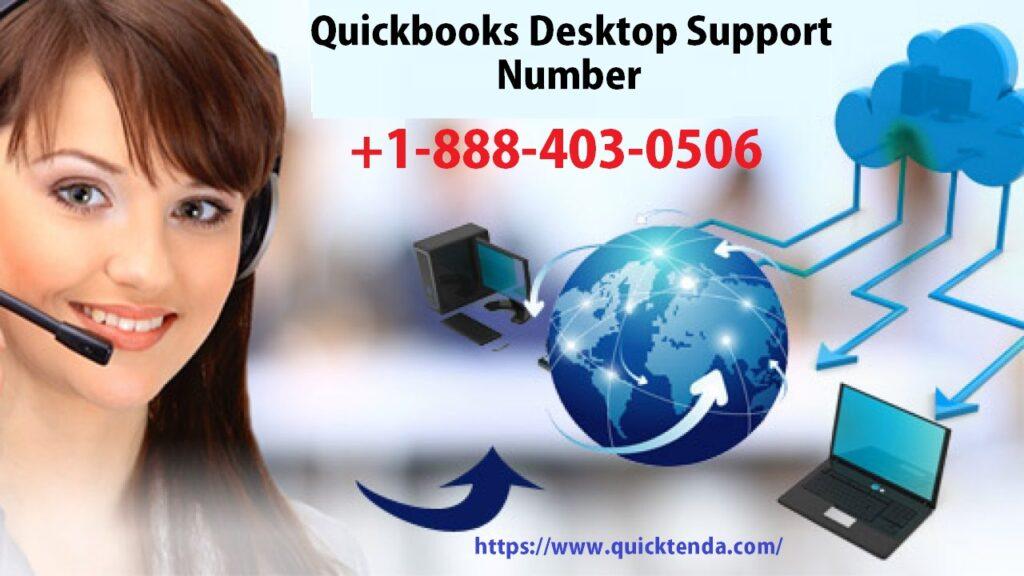 Quickbooks Support Number +18884030506 Desktop Support Phone Number