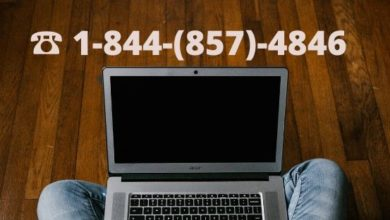 Photo of QuickBooks Tech Support Phone Number Canada & USA