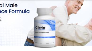 Photo of Buy Cilexin Pills Online   Best Male Enhancement Pills   Cilexin Coupon Code