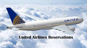 Photo of How to Cancel a United Airlines Flight?