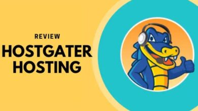 Photo of HostGator Review People Loved it or Hate it