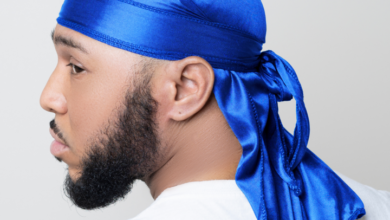 Photo of Why Are Silky Durags Popular And Where To Buy Them?