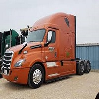 Photo of Picking the Right Trucking Companies to help