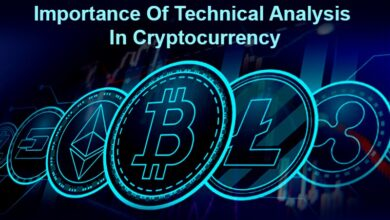 Photo of Importance Of Technical Analysis In Cryptocurrency