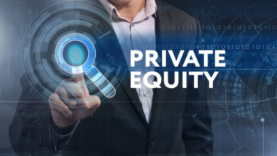 Photo of Why Invest in Private Equity?