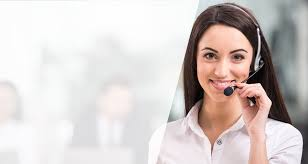 Photo of Roadrunner Webmail Technical Support Number +1 (419) 549-8458