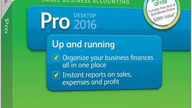 Photo of QuickBooks Pro Customer Support Number@I𝟖𝟖𝟖-𝟐𝟕𝟐-𝟒I𝟐𝟖 premier enterprise Support Number