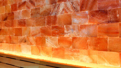 Photo of What are the Himalayan Salt blocks and its uses