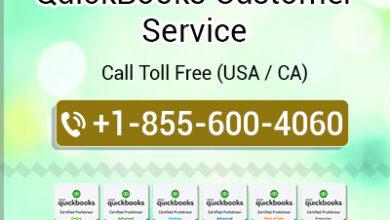 Photo of QuickBooks Customer Service in Hawaii | +1-855-600-4060