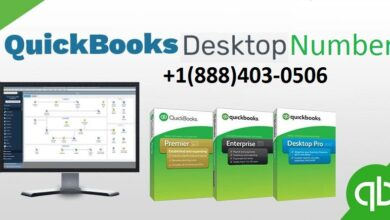 Photo of ^Easy To +18884O3O506 Quickbooks Tech Support Phone Number 24/7 & Covid-19