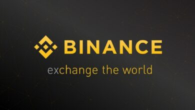 Photo of Binance Customer Support 🤙+l𝟪𝟽𝟽-𝟪𝟦𝟔-𝟐𝟾l𝟽 || Customer Support Phone Number