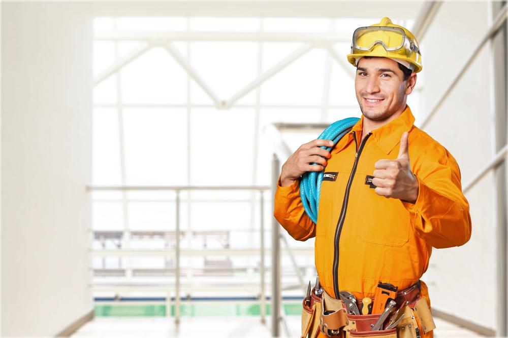 electrician-service