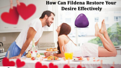 Photo of Know all about Fildena