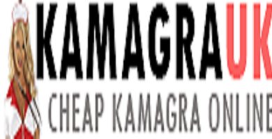 Photo of Kamagra cures erectile dysfunction and enhances sexual health