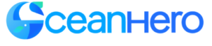 oceanhero logo