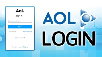 Aol Customer Support Number