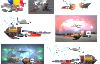 Photo of What are the types of cargo