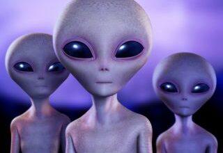 Photo of 5 Best Free Online Alien Name Generator Websites