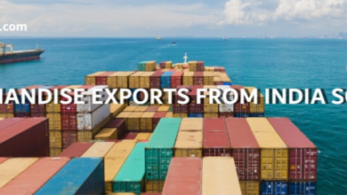 Photo of Government Incentive Scheme to the Exporters