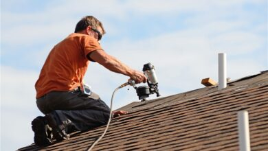 Photo of Roofing Tips which will help you Fix Your Roofing system