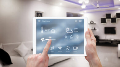 Photo of Types Of Security Systems And Considerations While Buying Them
