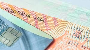 Photo of Know All About The Graduate Visa 485 Checklist and Eligibility