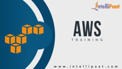 Photo of Get the best online AWS course in Chennai