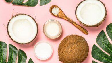 Photo of Amazing Benefits of Coconut | Narial | Giri | گری