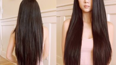 Photo of Tips for Hair Growth by Ajmal Dawakhana Lahore