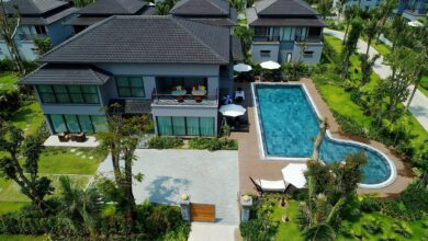 Photo of Here Is What a Luxury Villas Entails