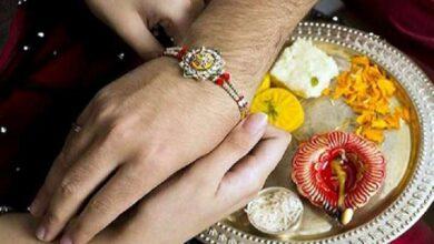Photo of Raksha Bandhan Day celebration ideas this lockdown