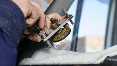 Photo of Looking For Urgent Car Window Repair? Tulsa OK Has the Best Auto Workshops